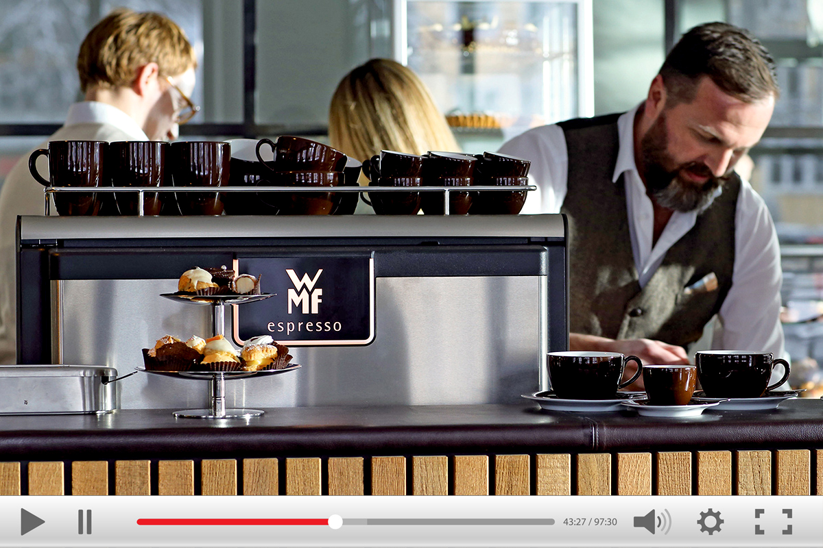 WMF-Espresso-Movie