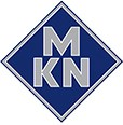 mkn-icon
