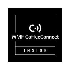 wmf-coffeeconnect-icon