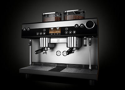 wmf-espresso-dynamic-coffee-assist