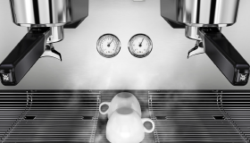 wmf-espresso-touch-display